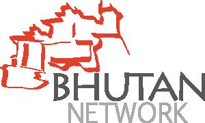 Bhutan Nework